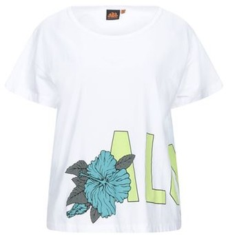 Sundek T-shirt