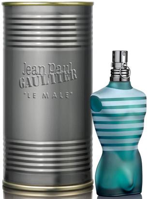 Jean Paul Gaultier Le Male Eau de Toilette 40ml