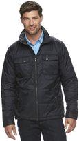 Columbia Big & Tall Upper Barron Thermal Coil Jacket