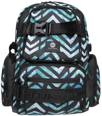 Hot Tuna Skate Backpack