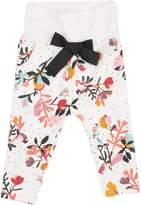 Catimini Casual pants - Item 13073332