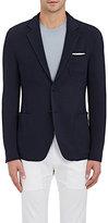 Giorgio Armani Men's Upton Double-Button Sportcoat