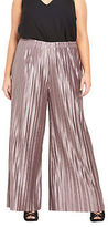Alice & You Pleated Trousers