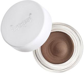 Supergoop! Shimmer Shade SPF 30