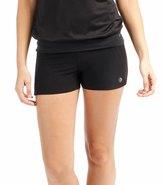 MPG Women's Electrolyte Running Short 7534128