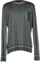 Dolce & Gabbana T-shirts - Item 12072738