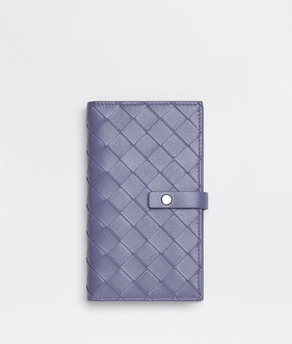 Bottega Veneta I Phone 11 Case