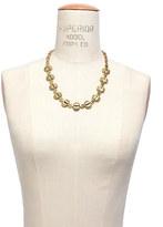 Madewell Linkworks Necklace