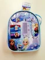 Bassket.com Disney Mini Backpack Hair Accessories