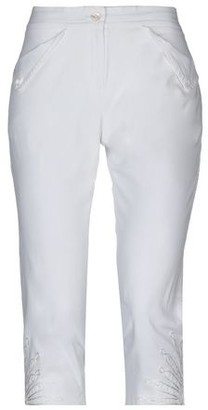 Mila Schon 3/4-length trousers