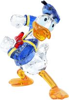 Swarovski Donald duck