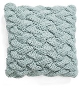 Nordstrom Basket Weave Accent Pillow