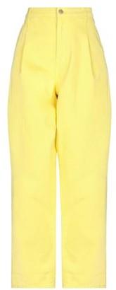 Essentiel Antwerp Denim trousers