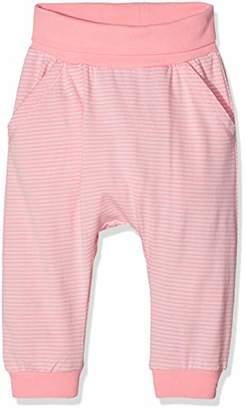 Steiff Baby Jogginghose Trouser
