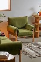 Urban Outfitters Lita Chair