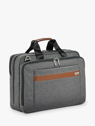 Briggs & Riley Kinzie Street 2.0 Medium Briefcase