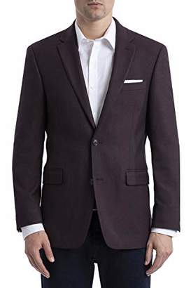 Tommy Hilfiger Men's Regular Classic Blazer