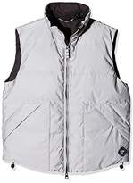 Puffa Men's Lloyd Gilet