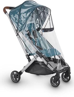 UPPAbaby Rain Shield for Minu Stroller