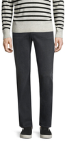 7 For All Mankind Carsen Buttoned Jeans