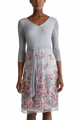 Esprit Women's 030EO1E350 Special Occasion Dress