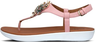 FitFlop Lainey
