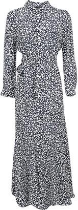 Tara Jarmon Rosaline Dress