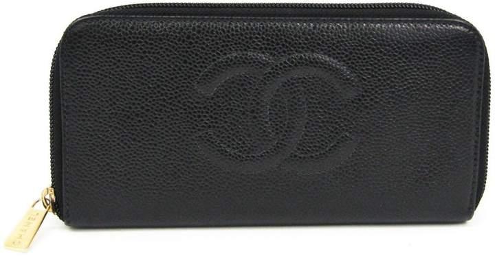 78f44ffaf2a1 Chanel Card Bag - ShopStyle