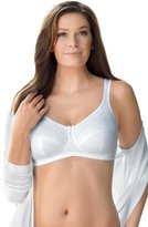 Anita Women's Non-wired Strain-relief Bra 5830 G 42