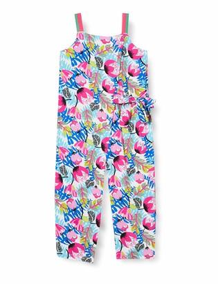 Tuc Tuc Tuc Baby Girls' S. Dreams Clothing Set
