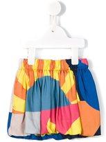 Stella McCartney 'Frances' skirt