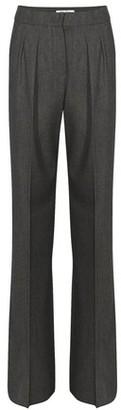 Max Mara Pomez pants