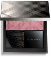 Burberry Light Glow Natural Blush