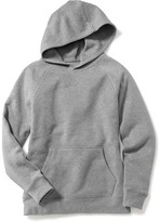 Old Navy Fleece Pullover Hoodie for Boys