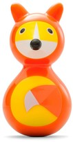 Kid o Fox Roly Poly Toy