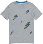 Paul Smith Lightning Bolt Marius T-Shirt
