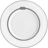 Vera Wang Infinity Salad Plate
