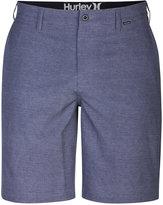 "Hurley Men's Benton 20.5"" Shorts"