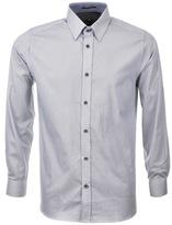 Ted Baker Polserf Shirt White