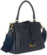 Anya Hindmarch Apex Bathurst Small Bag