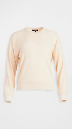 525 Relaxed Sweatshirt