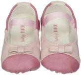 Bloch Mirabelle Pearla (Infant) - Pink-1 Infant