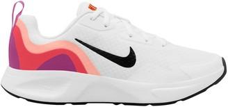 Nike WearAllDay Women's Sneakers