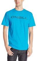 O'Neill Men's Worn T-Shirt