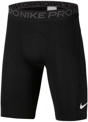 Nike Boys Pro Shorts