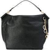 Dolce & Gabbana Sicily hobo shoulder bag - women - Calf Leather - One Size