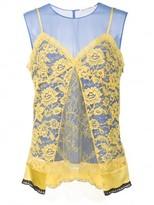 Altuzarra 'Sonora' blouse