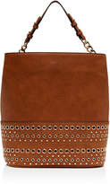 Shae Bucket Bag