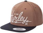 Hurley Men's Bolts Hat