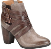 Sofft Women's Arminda Strappy Ankle Boot